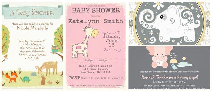animals-babyshower-invites-01a