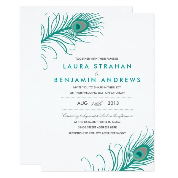 elegant_peacock_wedding_invitation
