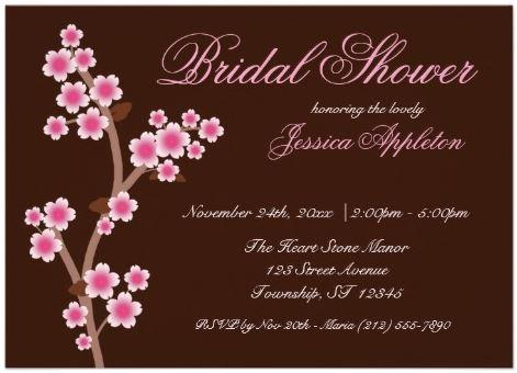 pink_cherry_blossom_brown_bridal_shower_invitation