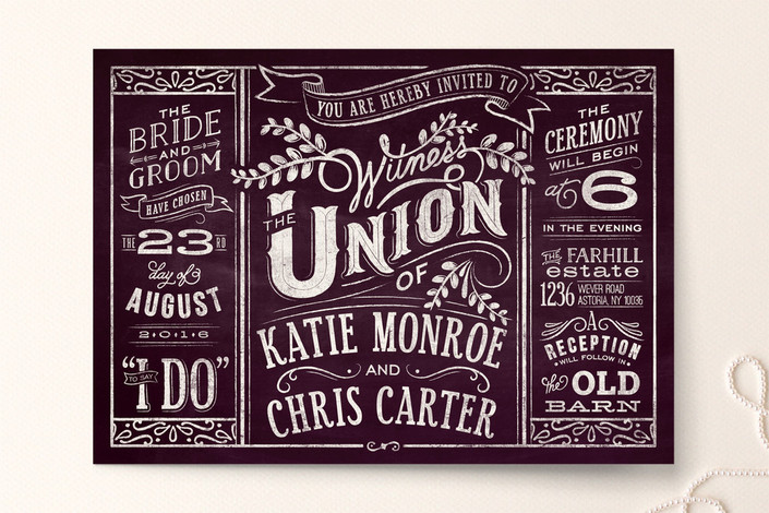slated-forever-wedding-invitations