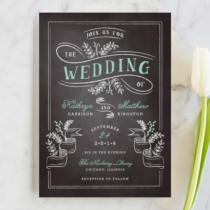 floral-chalkboard-wedding-invitations-mt