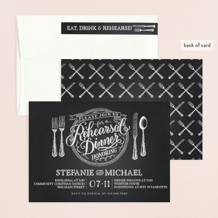 rehearsal-dinner-invitations-s