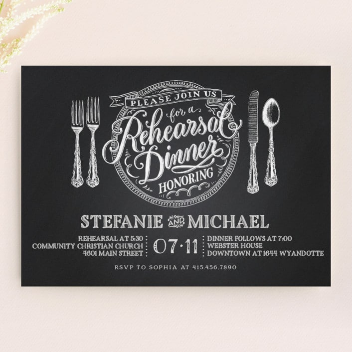 rehearsal-dinner-invitations