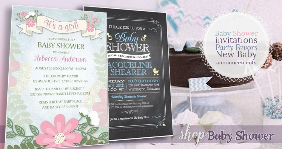 babyshower_banner-bkg-1-test