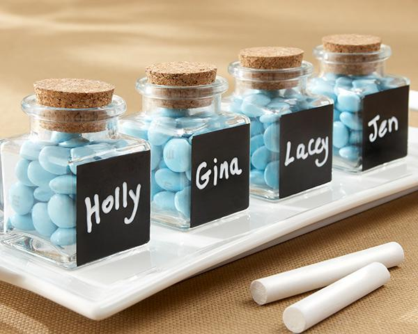 baby shower chalkboard party ideas