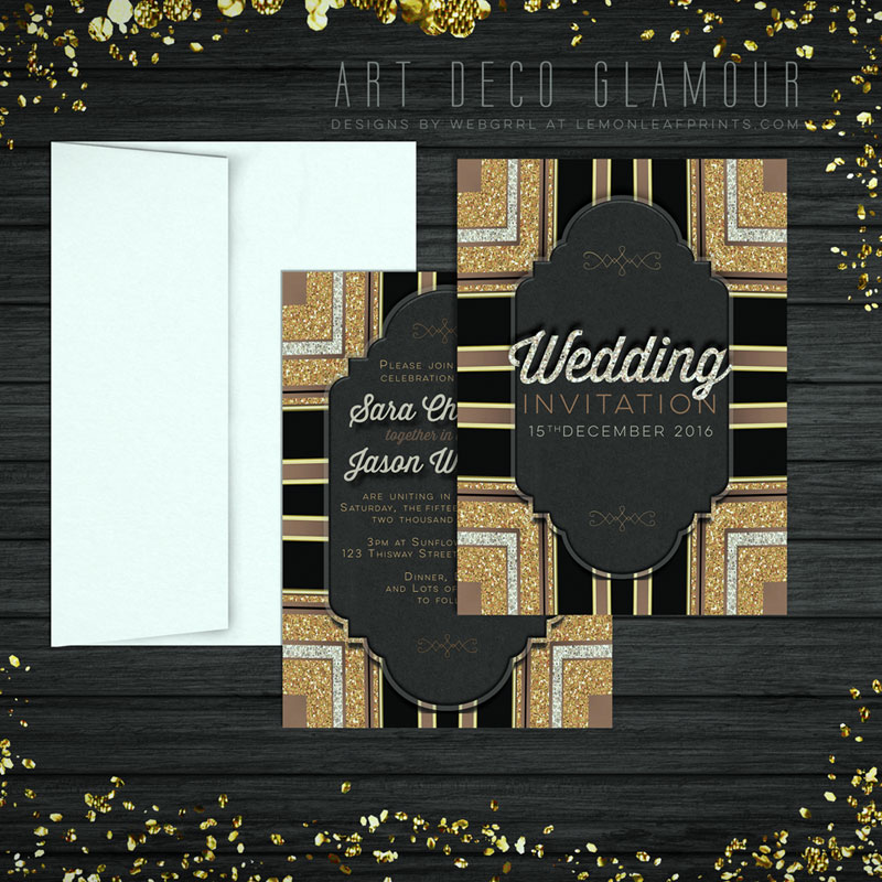 2G-Gold-ArtDeco-ChlkB-Wedding-A7-d-800