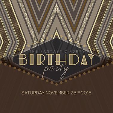 ArtDeco-Latte-Birthday-webgrrl-LLPromo-3