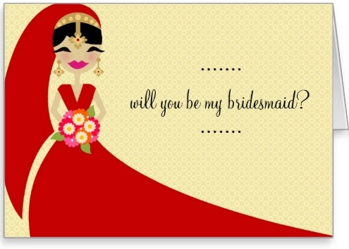 311_updo_bride_will_you_be_my_bridesmaid_card
