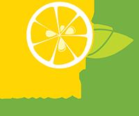 LemonLeafLOGO-200px