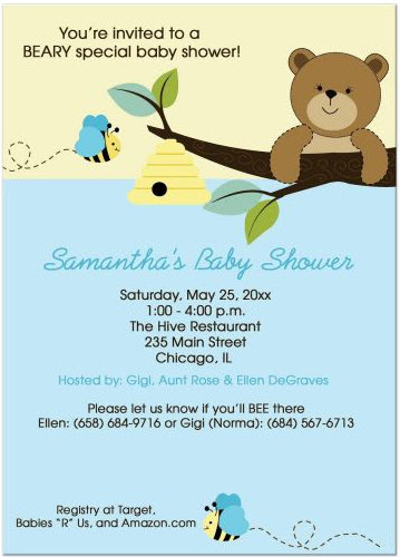 beary-sweet-bear-and-bumble-bee-baby-shower