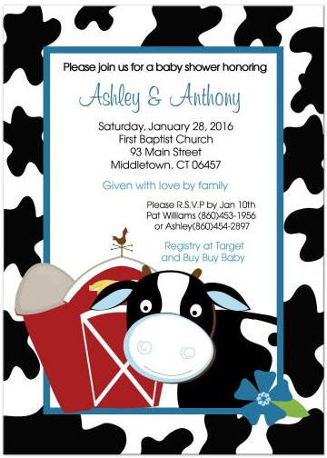 blue-dairy-cow-boy-baby-shower-farm-invitation
