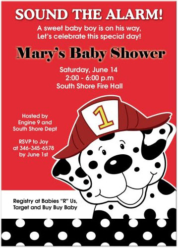 dalmatian-firetruck-baby-shower-invitation