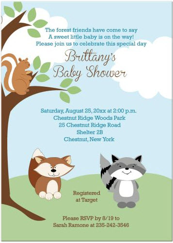enchanted-forest-animals-woodland-baby-shower-invitation