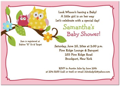 happy-tree-owls-girl-woodland-pink-baby-shower