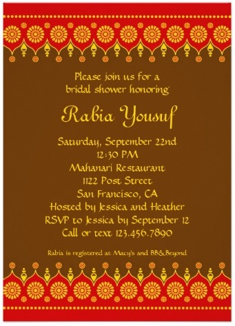 indian_style_bridal_shower_invitation