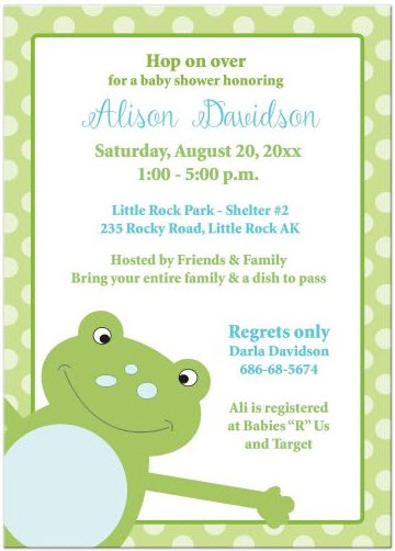 leap-frog-boy-baby-shower-invitation-green