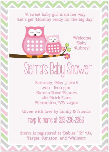pink-owls-chevron-stripe-girl-baby-shower-invitations