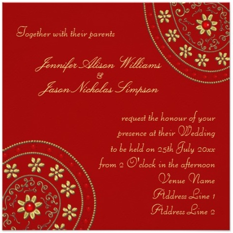 wedding_invitation_gold_jewels_indian_inspired