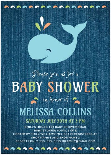 whale-on-blue-denim-cute-baby-shower-invitation