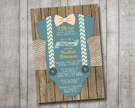 boy-baby-shower-invitation-blue-little