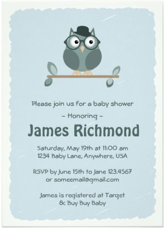 hipster_owl_baby_shower_invitation