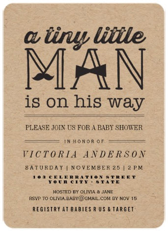 little_man_mustache_bow_tie_boy_baby_shower_invite