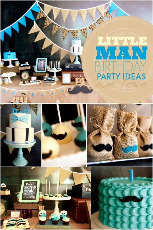 littleman-hipster-birthday-collage