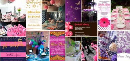 pink-purple-mitzvah-invitations-pins-LLP-1440x680-WM1