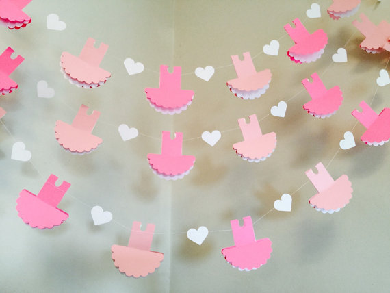 ballerina-birthday-decoration-tutu-garland