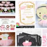 ballerina-tutu-baby-shower-ideas2