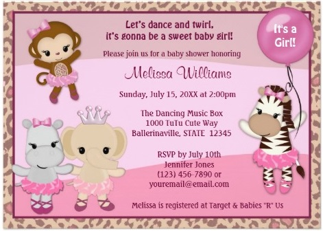 tu_tu_cute_baby_shower_invitation_monkey_girl_ttc