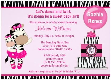 tutu_cute_baby_shower_invitation_zebra_girl_mommy