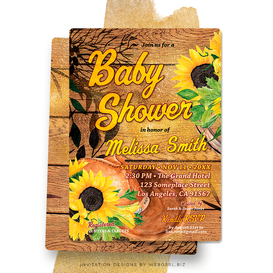 01-RUSTIC-Country-BABY-SHOWER-Invitation-MUSQ900