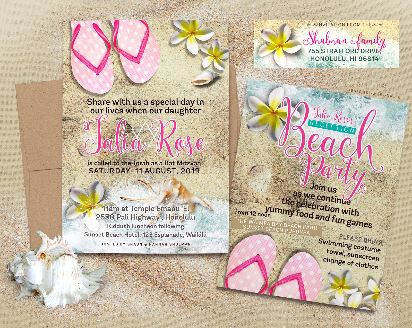 Beach-BatMitzvah-suite-V2-mockup-1600