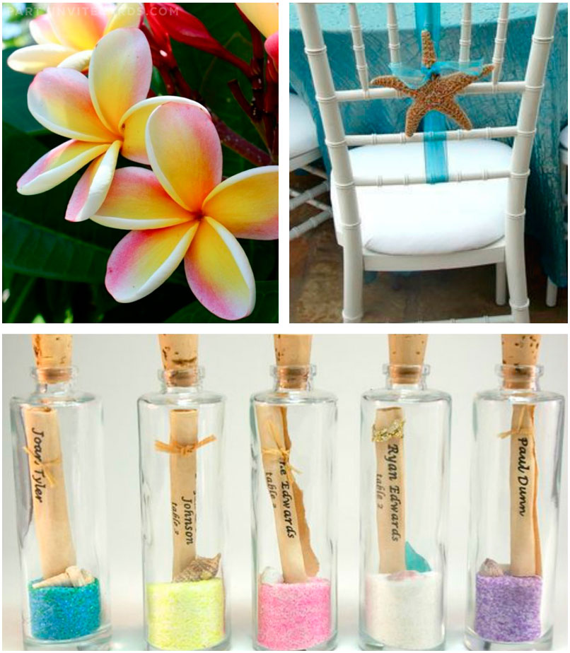 Beach-Party-Ideas-inspo-1-A2