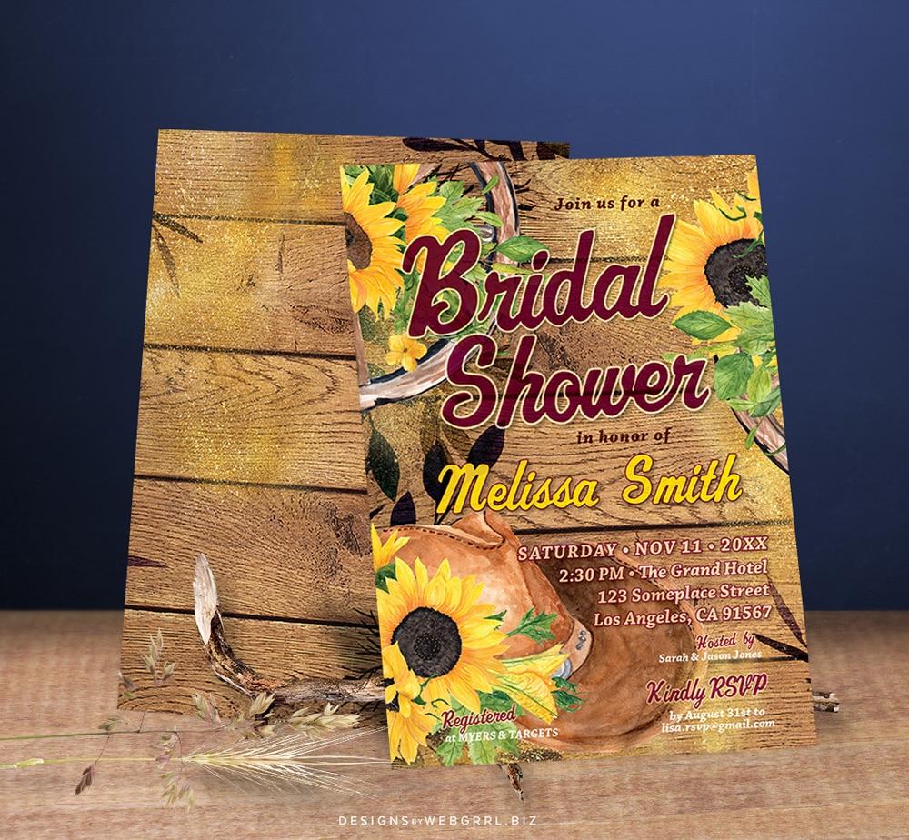 COUNTRY-RUSTIC-Sunflower-BridalShower-InviteA7-MU1000.png