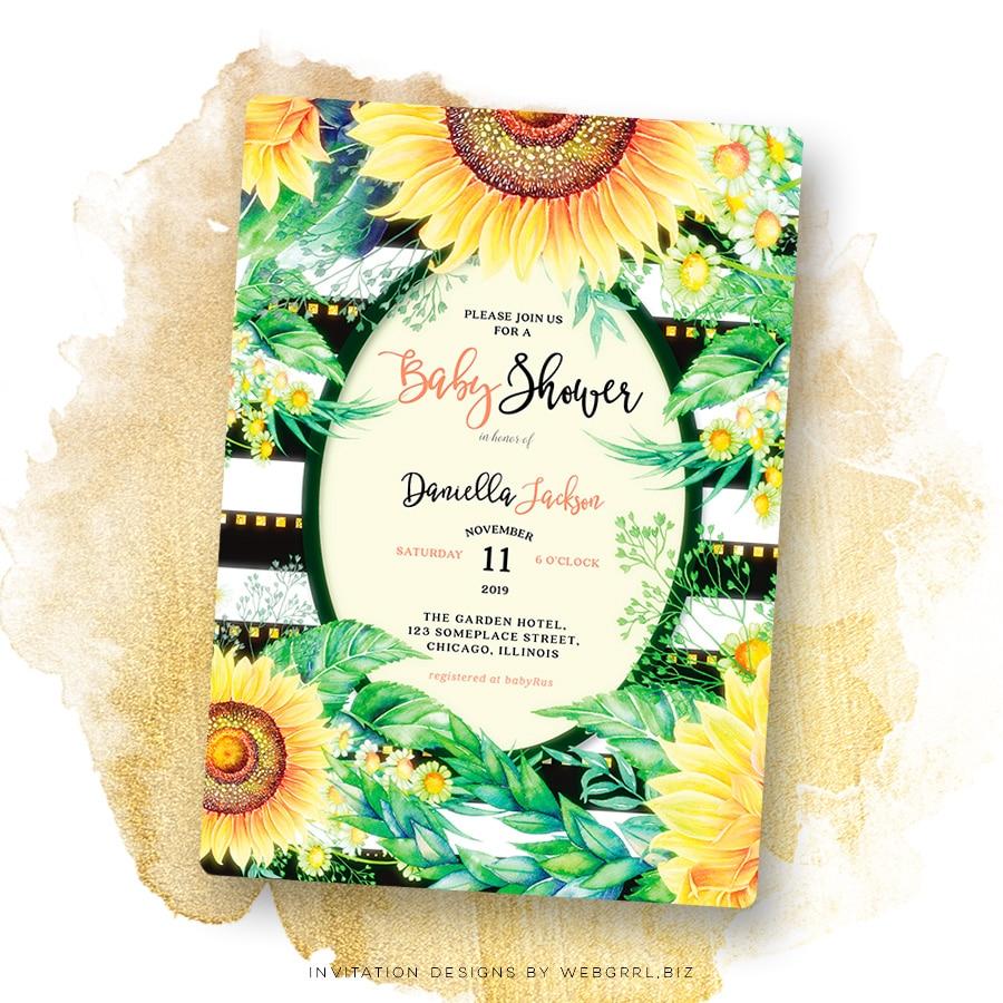Rustic-Sunflower-UrbanStripes-BABYSHOWER-Invite-A7VS1-MU900.png