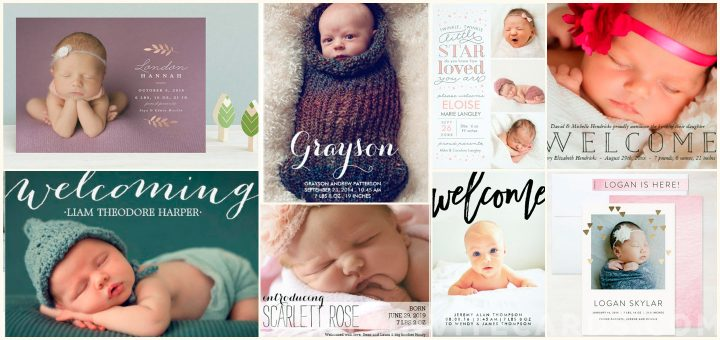 baby-photo-birth-annoucement-cards-wm