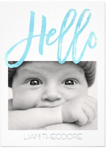 hello_blue_watercolor_3_photo_birth