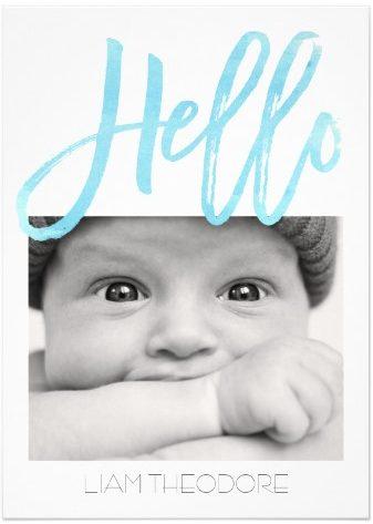 hello_blue_watercolor_3_photo_birth