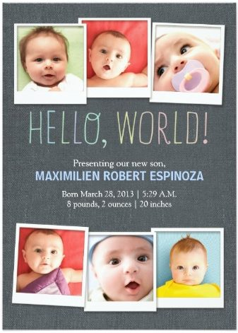hello_world_polaroid_photo_birth