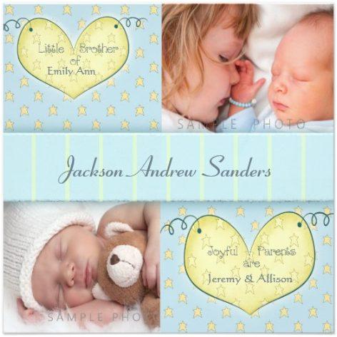 newborn_boy_with_sibling
