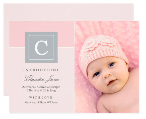 photo_birth_announcements_letter_block_baby_girl-z