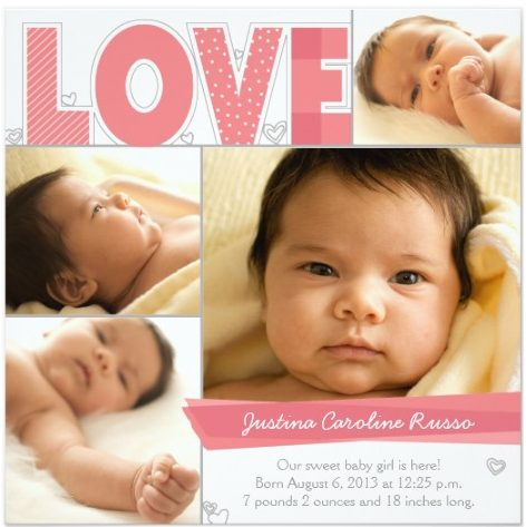 pink_love_baby_girl_photo_birth