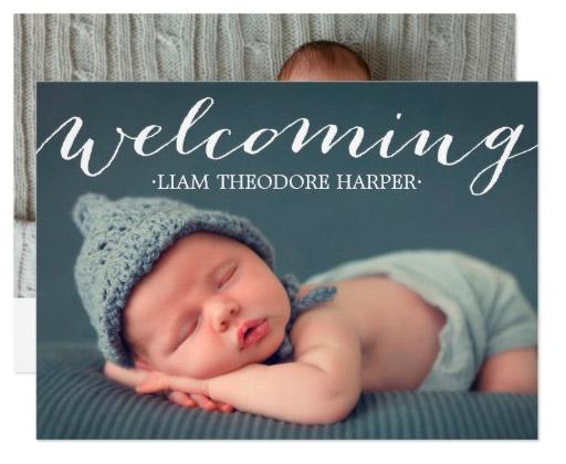 welcoming_script_birth_announcement-zz