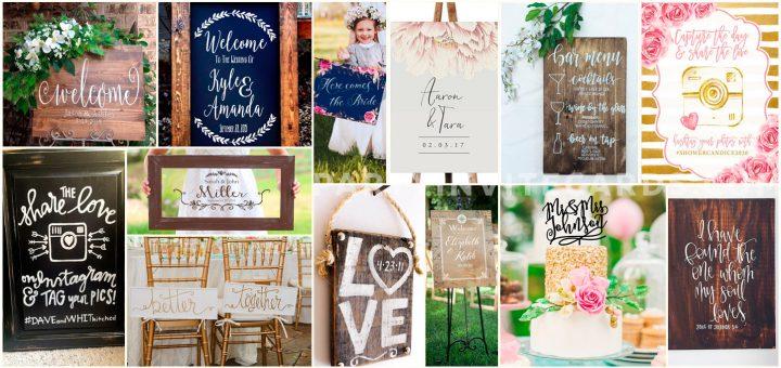 WeddingSigns-partyinvitecards-WM1