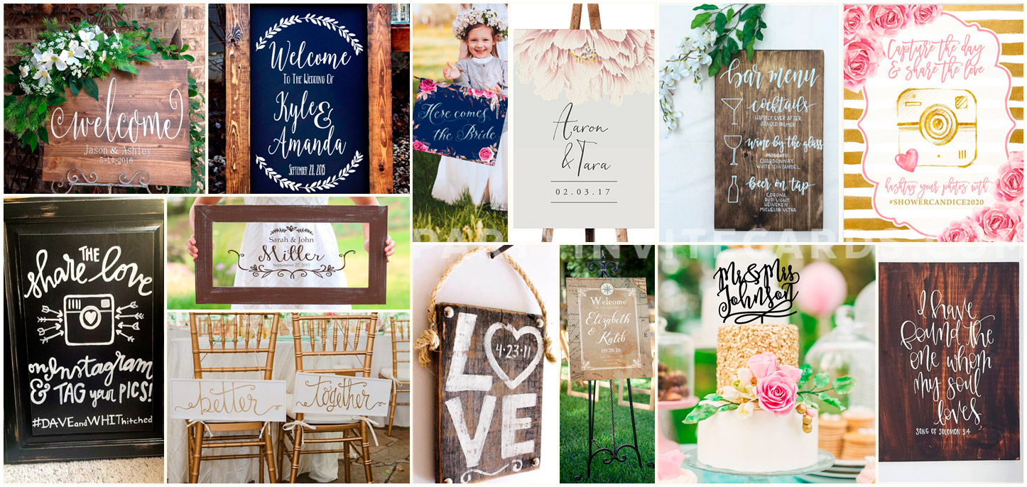 WeddingSigns-partyinvitecards-WM1