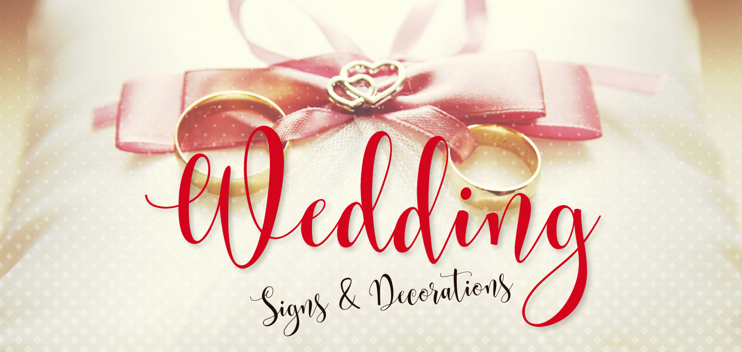 wedding-signs-decoration-1446X686