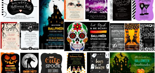story scary cool chic ideas halloween wedding