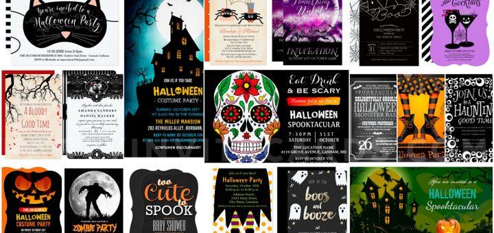 gothic-halloween-collection-partyinvitecard
